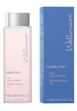 hyaluron facial tonic