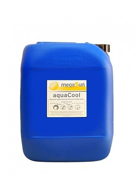 Aqua Cool Megasun