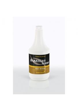 Spray Tan Direct Bronzer Brazilian