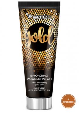 Soleo Gold