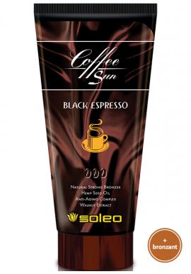 Black Expresso