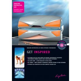 INSPIRATION 600