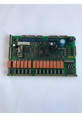 Placa electronica Soltron