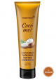 Coconut Tanning Butter + Bronzant