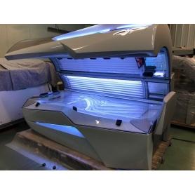 Ergoline Excellence 800 Turbo Power + LED