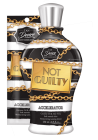 Not Guilty - Accelerator cu ulei de cocos si unt de cacao