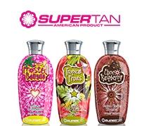 SuperTan Clasic