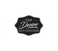 Tan Desire