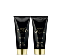 Gold 999,9 for Men