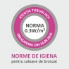 Norma 0,3